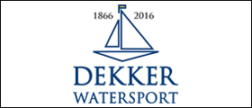 Dekker Watersport Zaandam