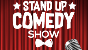 udla-stand-up-comedy-show-wide